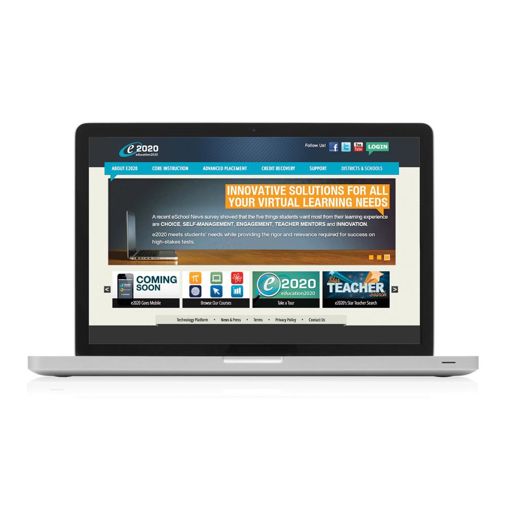 JPriceWork : e2020 Website - JPriceWork